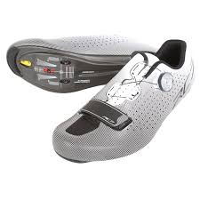 sport bike shoes shimano men u0027s shoes usa online available to buy online