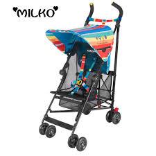 Disney Umbrella Stroller With Canopy by Lightweight Maclaren Stroller Strollers 2017