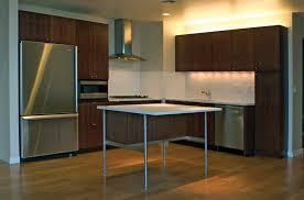 Modern Kitchen Cabinets Chicago - frameless kitchen cabinets laminate kitchen cabinets modern