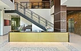 deco luxury apartments quincy ma