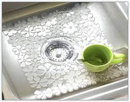sink mats with drain hole impressive kitchen sink mats with drain hole kitchen sink mats with