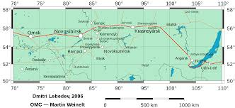 cities map file siberian cities map svg wikimedia commons