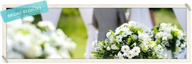 bridal reg bridal registry the blue willow