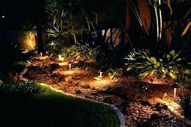 low voltage string lights low voltage outdoor string lights landscaping at solar powered for