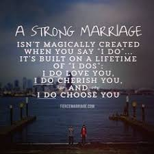 wedding quotes journey i my husband quotes05 married