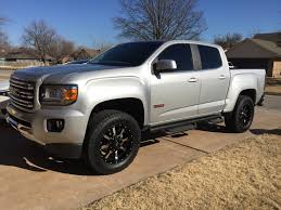 2015 Chevy Colorado Diesel Specs Best 25 2016 Gmc Canyon Ideas On Pinterest Chevy Canyon Gmc