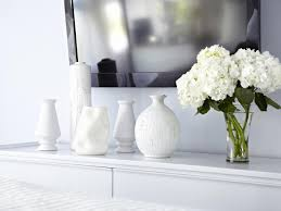 9 design home decor 9 budget decorating ideas for spring hgtv s decorating design
