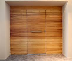 cedar wood wall portanova uk wooden security doors eu certified