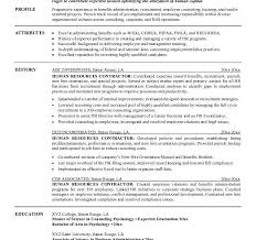 Contractor Resume Sample by Download Contractor Resume Haadyaooverbayresort Com