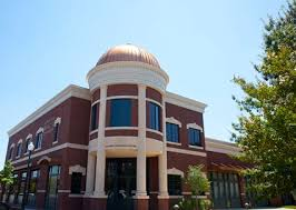 Comfort Inn And Suites Waco Hampton Inn And Suites Waco South Amenities