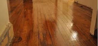 what is best way to clean hardwood floors best ways to get rid of mold from a hardwood floor vacuum companion