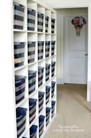 Toy Room Storage 691 Best Organize Kid Rooms Images On Pinterest Organizing Ideas