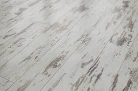 Laminate White Flooring Wooden Laminate Flooring Floating Commercial For Domestic