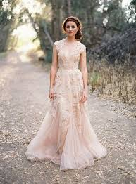 boho wedding dresses boho wedding dress magical sbridal