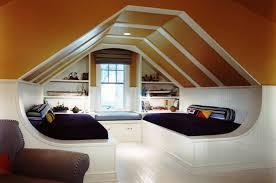 100 dormer ideas best 25 loft dormer ideas on pinterest