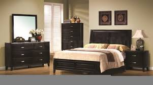 Bedroom Dresser Decoration Ideas Bedroom Simple Brown Interesting Bedroom Dresser Decorating