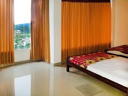 bandarawela guest house sri lanka booking com