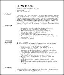 copier technician resume radiology tech resume sample radiologist physician sample resume x