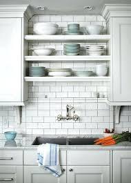cool kitchen cabinet ideas kitchen sinks cool kitchen cabinets sink breathtaking white
