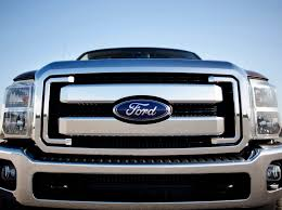 ford f series super duty 2011 cartype