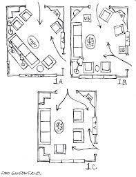 Living Room Arrangement Ideas Corner Woodstove Furniture Arrangement Ideas Living Room