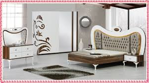 Furniture Design For Bedroom Furniture Design For Bedroom
