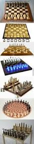 Cool Chess Sets by Chess Board Memes Best Collection Of Funny Chess Board Pictures