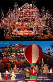 the 25 best exterior christmas lights ideas on pinterest