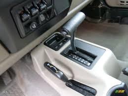 2003 jeep wrangler transmission 2003 jeep wrangler 4x4 4 speed automatic transmission photo
