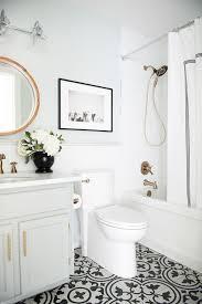 best 25 gray and white bathroom ideas on pinterest master bath