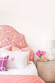 ideas pink living room paint and furniture colors september arafen