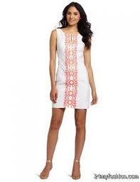 summer shift dresses oasis amor fashion