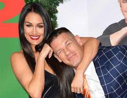 cena reveal who does the thanksgiving cooking