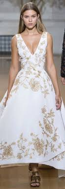 wedding dress quest 17 best images about wedding dress quest on oscar de