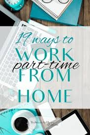 Work Home Design Jobs 2526 Best Best Work From Home Jobs Images On Pinterest Extra