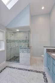 100 design bathroom bathroom layout tool bathroom decor 100