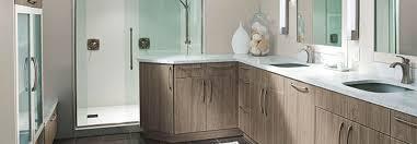 kitchen craft design cabinets troo designs