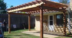 roof patio roof designs favorite attached patio roof designs