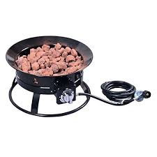 Propane Outdoor Fireplace Costco - camping propane fire pit u2013 jackiewalker me