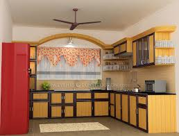 interior design models kerala interior designers cabinets for