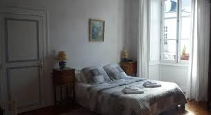 chambre d hote ancenis chambres d h tes loire sejours hotel hotel ancenis tariff
