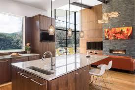 Contemporary Kitchen Faucet 14 Kitchen Faucet Designs Ideas Design Trends Premium Psd