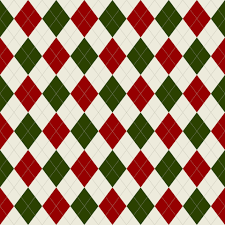 christmas pattern christmas argyle pattern free stock photo domain pictures