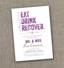 brunch invitation wording wedding breakfast invitations designs agency