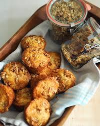 chicken piccata ina garten 100 ina garten recipe recipe the barefoot contessa ina