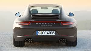 gemballa mirage 911 gemballa wallpaper 1024x768 60669