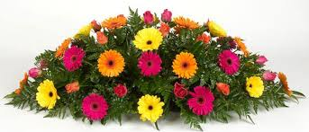 flower arrangements flower arrangements templeton family funerals