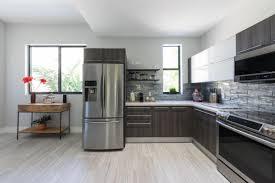 100 kitchen cabinets pompano beach fl services cabinetry