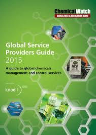 global service providers guide 2015 by chemical watch issuu