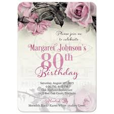 template for making birthday invitations birthday party invitations popular 80 birthday invitations designs